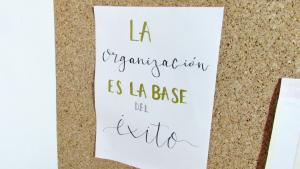 ilustracion-lettering-blog