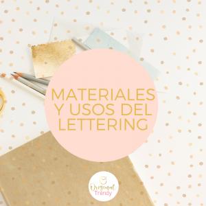 materiales-y-usos-del-lettering
