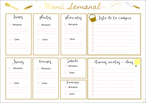 plantilla-menu-semanal-descargable