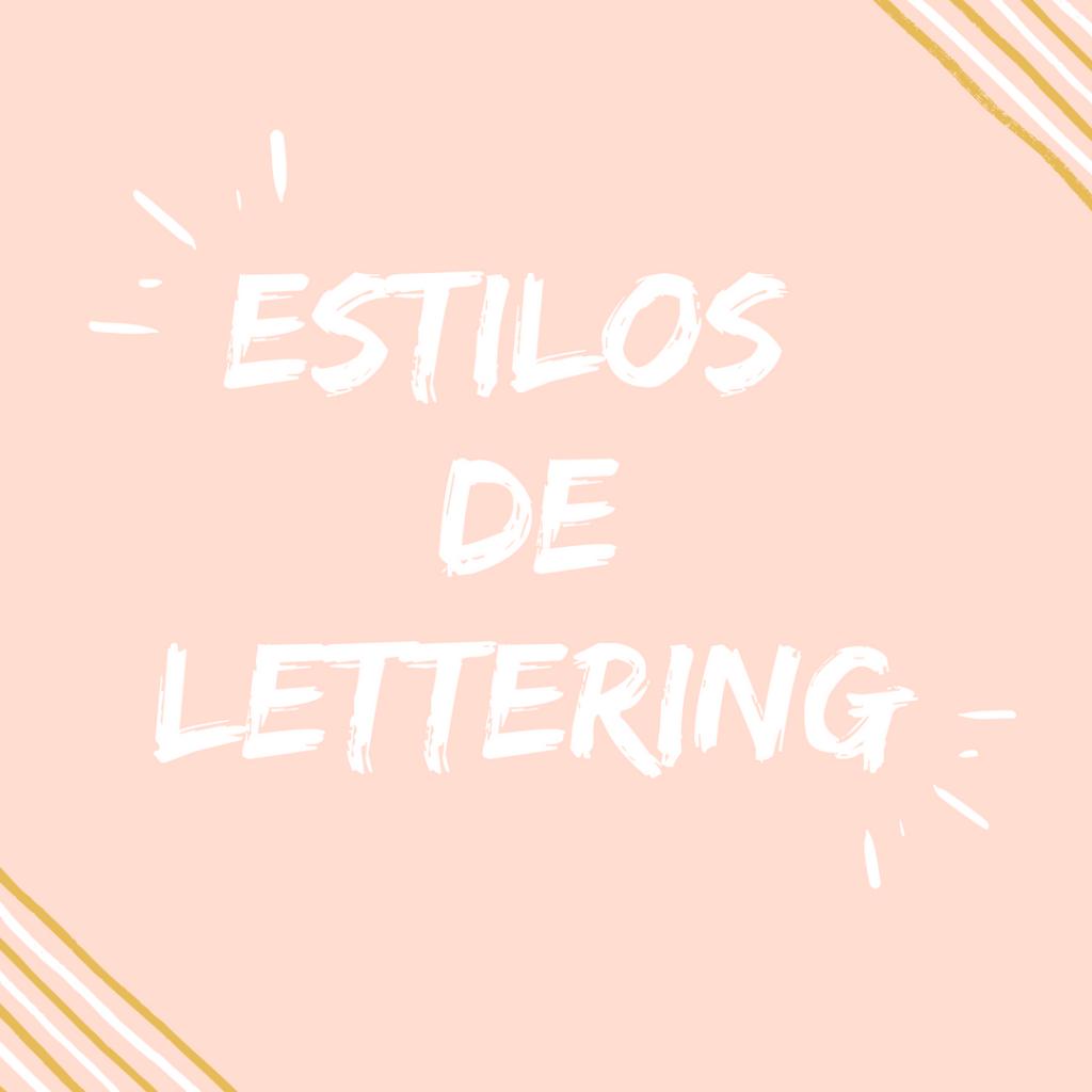 ESTILOS-DE-LETTERING-PORTADA-BLOG