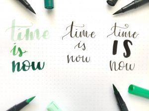 alineacion-composicines-lettering
