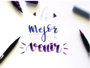 adornos-composiciones-lettering