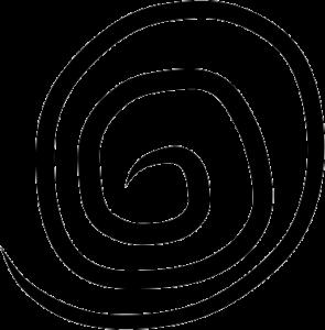 floritura-espiral-caracol-