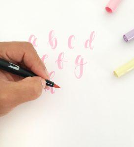 curso-basico-lettering-portada
