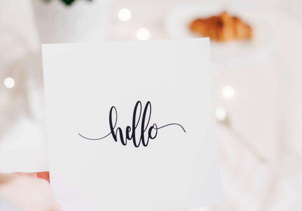 curso- lettering-avanzado