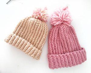 gorro-crochet-principiantes