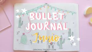 BULLET-JOURNAL-JUNIO-2019--menos-pesoBLOG