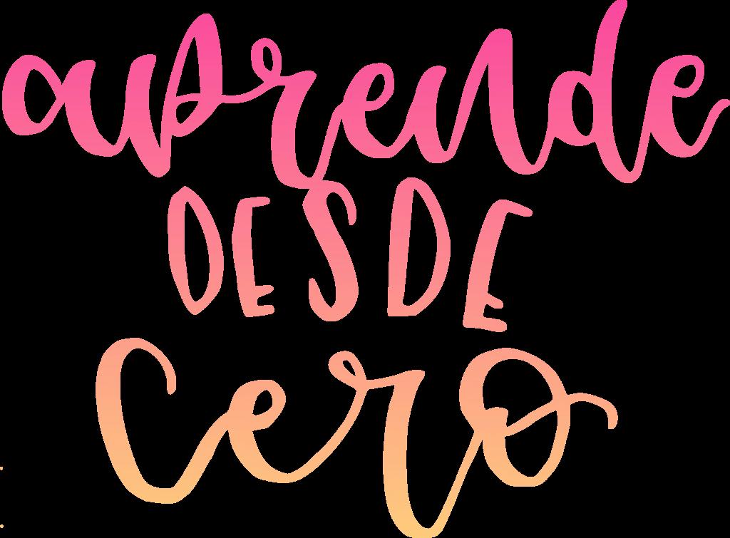 taller de iniciación al lettering badajoz